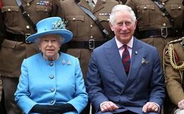 Hoàng gia Anh xác nhận Thái tử Charles dương tính với Covid-19, chưa rõ tình hình sức khỏe của Nữ hoàng và các thành viên khác