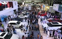 Hãng ô tô đầu tiên ở Việt Nam phải dừng sản xuất vì coronavirus và bài toán sắp tới của ngành ô tô
