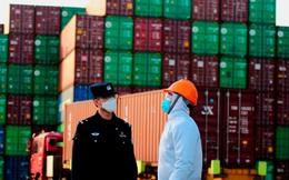 Quý I/2020 xuất siêu 2,8 tỷ USD, nhiều mặt hàng chịu ảnh hưởng không nhỏ của Covid-19