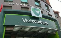 Rủi ro tiềm tàng từ Vietnam Airlines đối với Vietcombank là bao nhiêu?