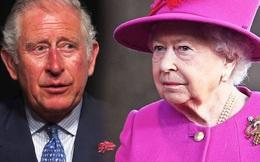 Cung điện thông báo tình hình sức khỏe của Nữ hoàng Anh sau khi con trai cả bị nhiễm Covid-19, Hoàng tử William và Harry đã nhận được tin