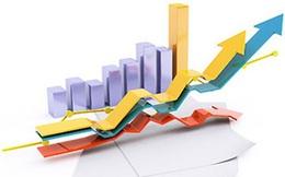 PGS. TS Tô Trung Thành: Đại dịch COVID-19 sẽ tạo ra cú sốc kinh tế toàn cầu, riêng tác động từ hạn chế giao thương với Trung Quốc có thể làm GDP Việt Nam giảm tăng trưởng tới 0,8%