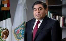 """Lãnh đạo Mexico: """"Người nghèo miễn dịch với virus corona!"""""""