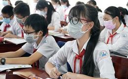 Ngày 27/3: Cập nhật mới nhất về lịch nghỉ của học sinh cả nước, hàng loạt tỉnh thành có sự thay đổi