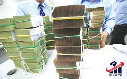 Thêm các nhóm ngành được gia hạn nộp thuế, tiền thuê đất, Bộ Tài chính đề xuất tăng gói hỗ trợ cho Covid-19 từ 30.000 tỷ lên 80.000 tỷ đồng