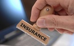 Banker bán bảo hiểm: Làm sao để nguồn khách hàng không bị cạn kiệt?