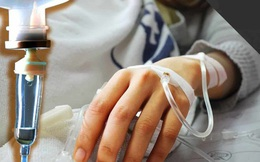 """Cô gái 28 tuổi mắc ung thư dạ dày vì một thói quen uống nước nhiều người có: Bác sĩ nhắc nhở ai cũng cần ghi nhớ """"2 cần, 2 hạn chế"""" để bảo vệ đường tiêu hóa"""
