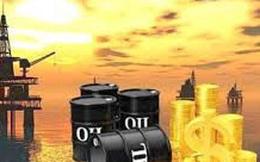 Thị trường ngày 28/3: Giá dầu quay đầu lao dốc vì nỗi lo Covid-19, giá trứng tại Mỹ lên cao kỷ lục