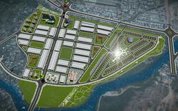 """Hưng Thịnh bất ngờ """"tuột mất"""" dự án nghìn tỷ quy mô gần 70ha tại Quy Nhơn"""