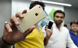 Apple phải trả 500 triệu USD để giải quyết vụ kiện liên quan đến việc làm chậm iPhone