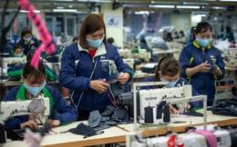 BVSC: Khó khăn của kinh tế Việt Nam mới chỉ bắt đầu!