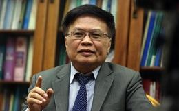 """TS. Nguyễn Đình Cung: """"Cần tìm những khu vực tăng trưởng khác để bù đắp thiệt hại của Covid-19"""""""