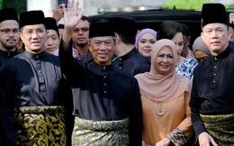 Tân thủ tướng Malaysia, người thay thế ông Mahathir: Tôi không phải kẻ phản bội