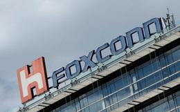 Foxconn trở lại sản xuất bình thường ở Trung Quốc vào cuối tháng 3