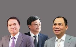 Công ty One Mount Group của Vingroup sẽ làm thương mại điện tử