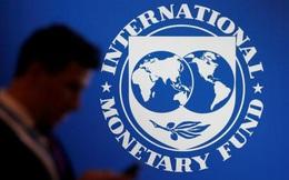 IMF, WB cho biết sẵn sàng có các biện pháp đối phó với các thách thức kinh tế của coronavirus