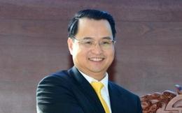Cựu chủ tịch Sabeco làm chủ tịch Vinafood II