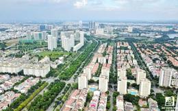 Hiệp hội BĐS Việt Nam kiến nghị giảm lãi suất, hoàn thiện pháp lý BĐS du lịch, tháo gỡ khó khăn cho thị trường