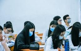 Vừa đi học được 1 ngày, học sinh Sơn La tiếp tục được nghỉ thêm 2 tuần phòng Covid-19