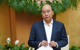Thủ tướng: Không thể vì doanh thu, mở cửa đón khách du lịch tràn lan để ảnh hưởng đến sức khỏe của nhân dân