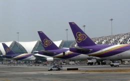 Ngành du lịch bị ảnh hưởng bởi Corona, Bộ Tài chính Thái Lan giảm 99% thuế nhiên liệu bay, giảm phí và một loạt biện pháp hỗ trợ doanh nghiệp