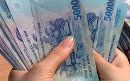 Bộ Tài chính: Điều chỉnh mức giảm trừ gia cảnh lên 11 triệu đồng là phù hợp với biến động giá cả!