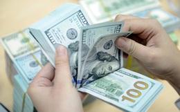Nắm giữ USD là an toàn nhất giữa tâm dịch Covid-19?