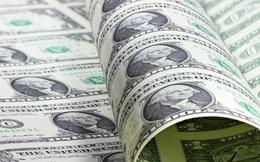 Chao đảo trước tác động của virus corona, nhưng tại sao đồng USD vẫn là 'hầm trú ẩn' an toàn duy nhất đối với giới đầu tư toàn cầu?