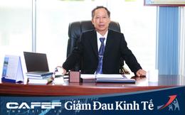 """Thủy sản Nam Việt (ANV): Sắp xếp làm việc luân phiên và không sa thải nhân viên, cân đối lại thị trường xuất khẩu để """"đỡ"""" tăng trưởng"""
