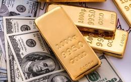 Nhà đầu tư bắt đầu trở lại với chứng khoán, giá vàng tuần tới sẽ như thế nào?