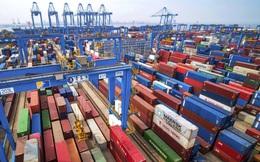 Kim ngạch xuất khẩu một số ngành chủ chốt giảm trong quý I/2020
