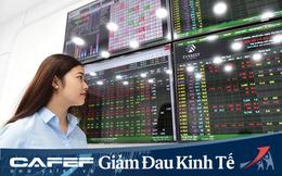 Thị trường chứng khoán là dịch vụ thiết yếu, được đảm bảo giao dịch an toàn thông suốt trong mọi tình huống