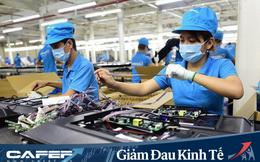 Điều kiện gì để doanh nghiệp trên địa bàn Hà Nội được tạm dừng đóng BHXH do dịch Covid-19?