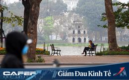 Khảo sát Quốc tế: Việt Nam là nơi có người dân tin tưởng Chính phủ nhất về chống dịch Covid-19