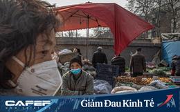 Ngân hàng Thế giới: Covid-19 có thể khiến gần 24 triệu người ở Đông Á - Thái Bình Dương bị bần cùng hóa, Việt Nam bị ảnh hưởng ra sao?