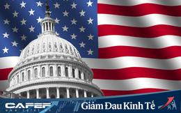 Bộ Ngoại giao Hoa Kỳ: Hoa Kỳ sẽ hỗ trợ Việt Nam 3 triệu USD chống Covid-19