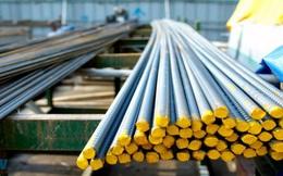 Mỹ mở rộng lệnh áp thuế đối với thép và nhôm thứ cấp nhập khẩu