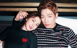 Sở hữu khối bất động sản khổng lồ, cặp đôi Bi Rain - Kim Tae Hee quyết định giảm 50% tiền thuê nhà cho khách trong dịch COVID-19