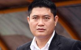 Bầu Thụy bất ngờ rời ghế chủ tịch Thaiholdings