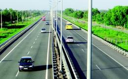 3 phương án xây cao tốc Biên Hòa - Vũng Tàu hơn 25.000 tỷ đồng