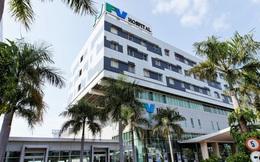 Sau bệnh viện FV, quỹ Quadria tiếp tục rót gần 600 triệu USD vào thị trường y tế Việt Nam và Đông Nam Á