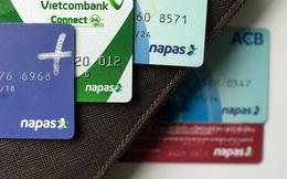 Đã có 32 ngân hàng tuyên bố miễn, giảm phí chuyển khoản liên ngân hàng
