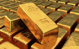 Thị trường ngày 04/3: Vàng bật tăng hơn 3% sau động thái cắt giảm lãi suất của Fed, giá dầu lại giảm