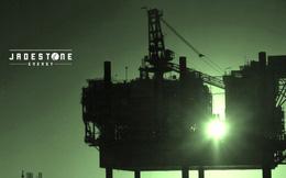 Tập đoàn năng lượng Singapore Jadestone Energy muốn mở rộng quy mô đầu tư tìm kiếm thăm dò và khai thác dầu khí tại Việt Nam