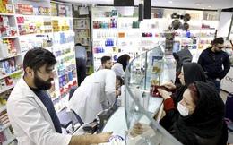 Vì sao Iran có tỷ lệ tử vong vì virus corona nhiều hơn hẳn các nước khác?