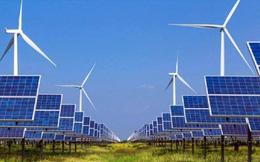 FLC GAB dự tính đầu tư điện mặt trời, điện gió quy mô 5.000 tỷ đồng