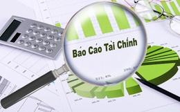 Hóa chất Việt Trì (HVT) bị điều chỉnh giảm gần 12 tỷ đồng lợi nhuận sau kiểm toán