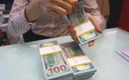 Fed hạ lãi suất khẩn cấp: Liệu đã đúng bệnh và hàm ý gì với Việt Nam?