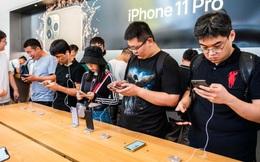 Apple, Microsoft, Google tìm cách chuyển sản xuất sang Việt Nam, nhưng điều đó có dễ dàng như tưởng tượng?