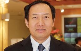 UBCK xem xét cấp margin cho cổ phiếu UPCom, đề xuất giảm phí giao dịch phái sinh